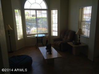 1530 E. Captain Dreyfus Avenue, Phoenix, AZ 85022 Photo 8