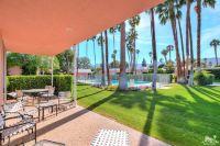 Home for sale: 47025 Marrakesh Dr., Palm Desert, CA 92260