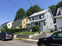 Home for sale: 277 Dorer Ave., Hillside, NJ 07205