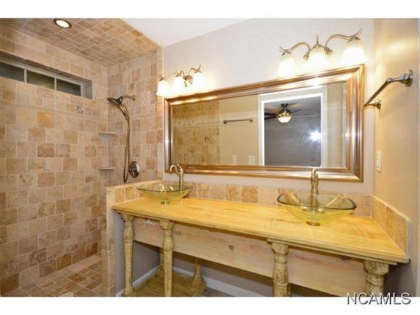 342 Brooklyn Rd., Holly Pond, AL 35083 Photo 8