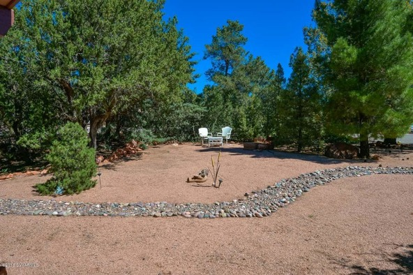 25 Mission Cir., Sedona, AZ 86336 Photo 5