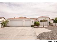 Home for sale: 130 Sunray Dr., Lake Havasu City, AZ 86403