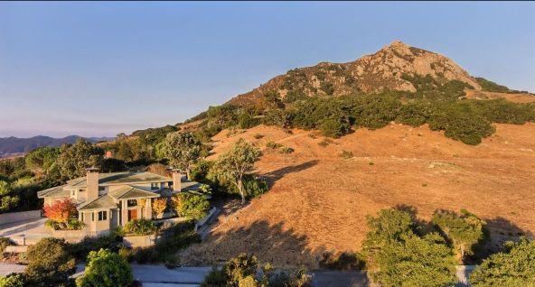 672 Oakridge Dr., San Luis Obispo, CA 93401 Photo 2