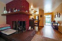 Home for sale: 818 E. Washington Ave., Escondido, CA 92025