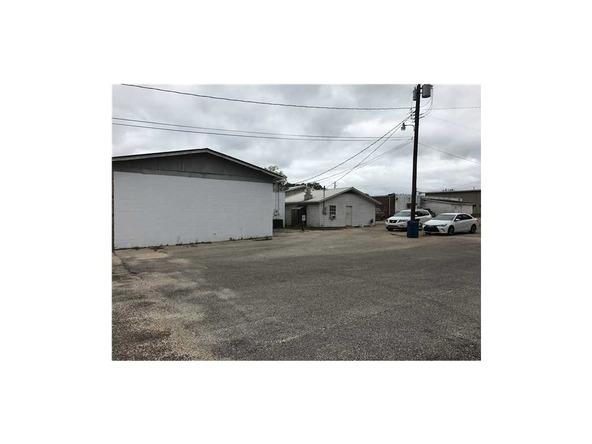 1506 College Avenue, Jackson, AL 36545 Photo 2