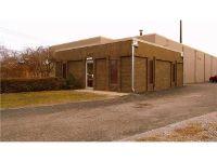 Home for sale: 13720 Wayne, Livonia, MI 48150