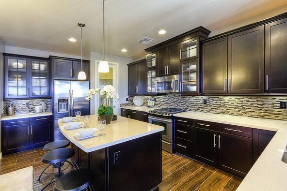 10618 East Hawk Avenue, Mesa, AZ 85212 Photo 8