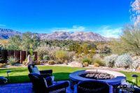 Home for sale: 73968 Desert Bloom Trail, Palm Desert, CA 92260