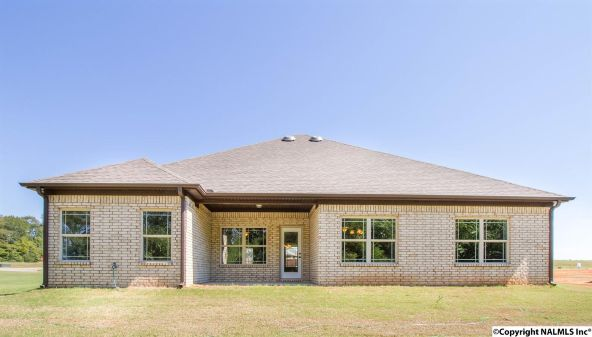 102 Lindsey Cash Dr., Hazel Green, AL 35750 Photo 40