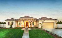 Home for sale: 142 Polson Avenue, Clovis, CA 93612