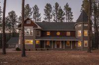 Home for sale: 8570 W. Buffalo Rd., Pine, AZ 85544