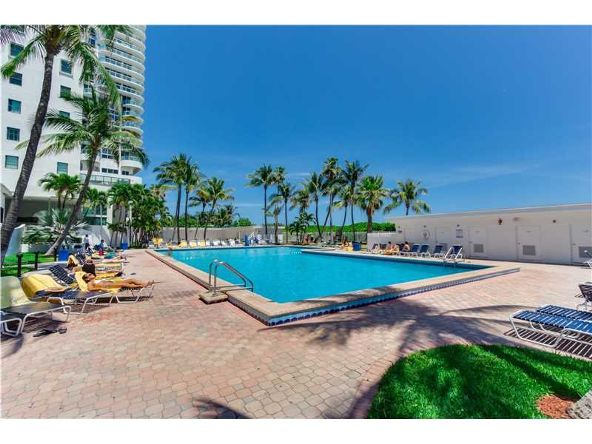 6345 Collins Ave. # 926, Miami Beach, FL 33141 Photo 14