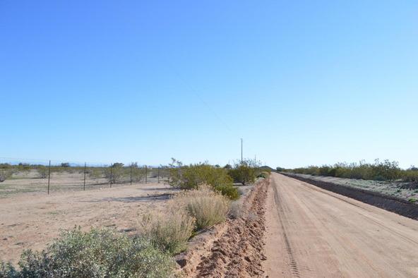 53988 W. Vista Principal --, Maricopa, AZ 85139 Photo 5