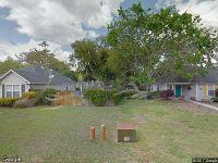 Home for sale: Toluca, Saint Simons, GA 31522
