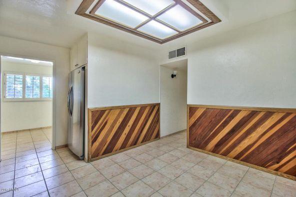 2618 N. 20th Avenue, Phoenix, AZ 85009 Photo 12