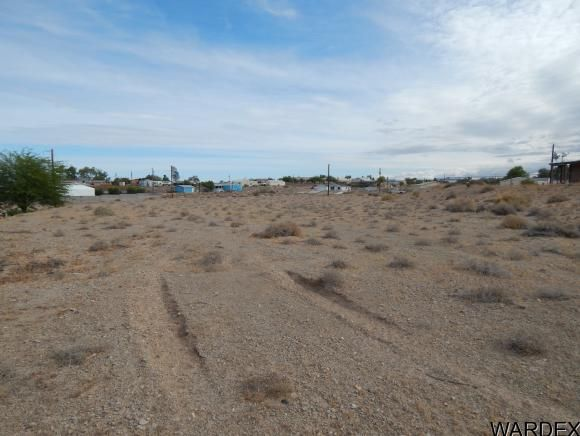 2428 E. Gosiute Rd., Fort Mohave, AZ 86426 Photo 1