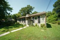 Home for sale: 471 Cedar Dr., Hampton, VA 23669
