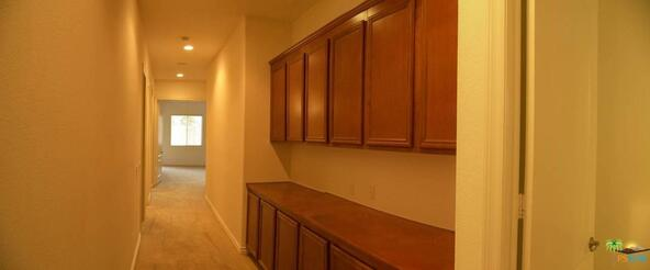57855 Residenza Ct., La Quinta, CA 92253 Photo 8