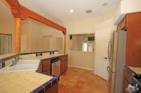 Home for sale: 53720 Eisenhower Dr., La Quinta, CA 92253