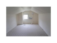 Home for sale: 837 Lebanon Avenue, Belleville, IL 62221