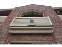 Home for sale: 33 South Boulder Cir., Boulder, CO 80303
