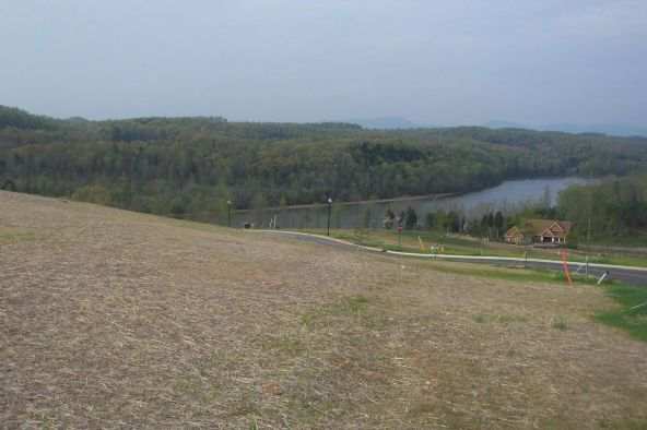 The Preserve At Clinch River, Oak Ridge, TN 37830 Photo 27