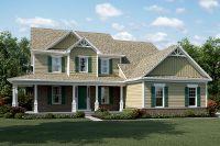 Home for sale: 39W710 Norton Lake Drive, Saint Charles, IL 60175