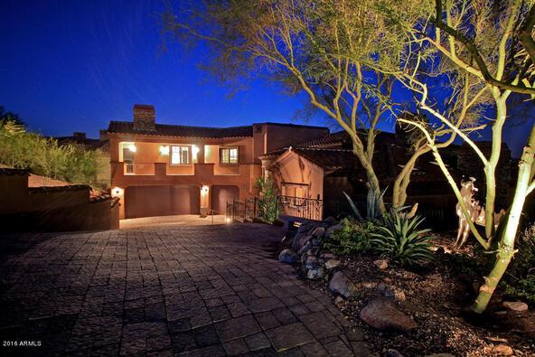 9839 N. Palisades Blvd., Fountain Hills, AZ 85268 Photo 1