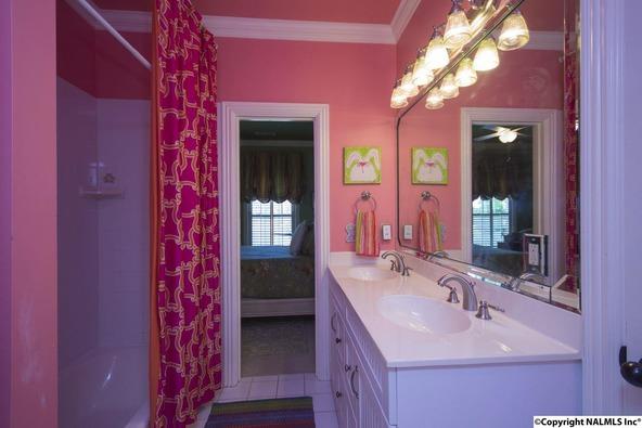 2882 Hampton Cove Way, Hampton Cove, AL 35763 Photo 1