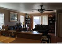 Home for sale: Brodiaea Avenue, Moreno Valley, CA 92553