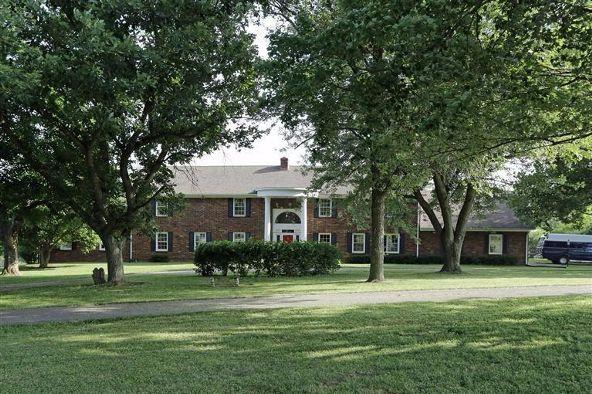 2797 Hume Bedford Pike, Lexington, KY 40511 Photo 1