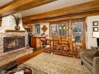 Home for sale: 1039 E. Cooper Avenue, Aspen, CO 81611