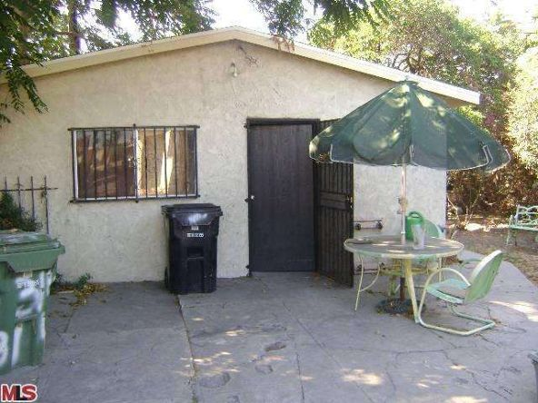 314 W. 81st St., Los Angeles, CA 90003 Photo 4