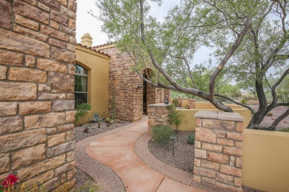 3656 S. Ponderosa Dr., Gold Canyon, AZ 85118 Photo 115