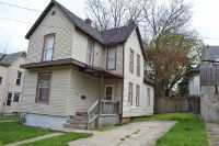 Home for sale: 112 N. 5th, Elkhart, IN 46516