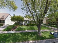 Home for sale: Kenilworth, Wheeling, IL 60090