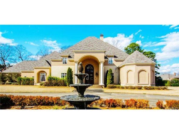 6009 Greystone Pl., Montgomery, AL 36117 Photo 43