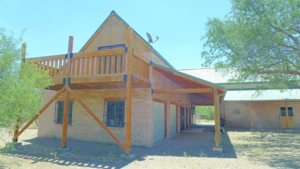 13 Adobe Canyon, Sonoita, AZ 85637 Photo 34