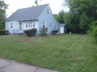 Home for sale: 1355-57 E. 2nd St., Plainfield, NJ 07060
