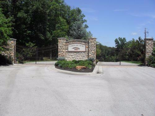 11 Cumberland Shores, Monticello, KY 42633 Photo 1