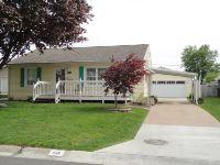Home for sale: 556 28th Avenue, East Moline, IL 61244