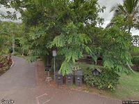 Home for sale: Kumulani, Kihei, HI 96753