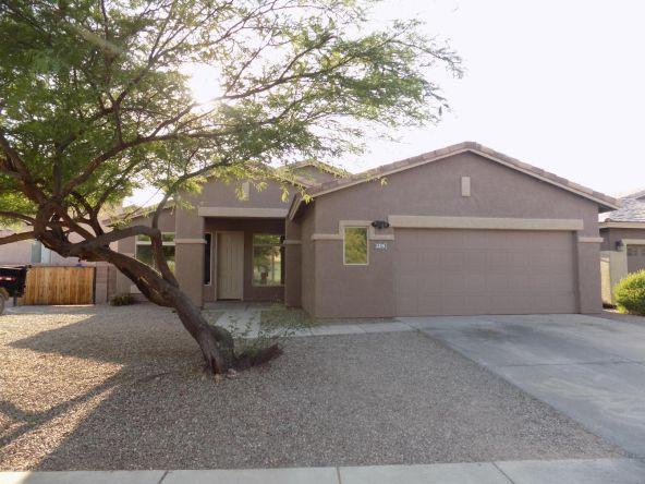 3379 N. Belmont Mine, Tucson, AZ 85745 Photo 1