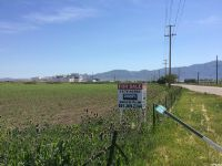 Home for sale: Tremonton, UT 84337