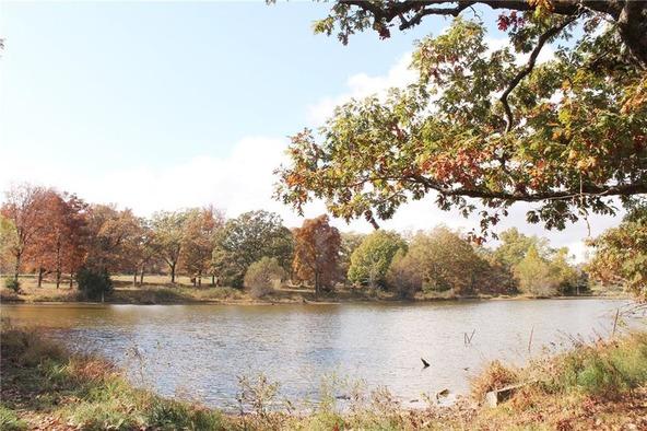 18509 Parks Cemetery Rd., Winslow, AR 72959 Photo 28