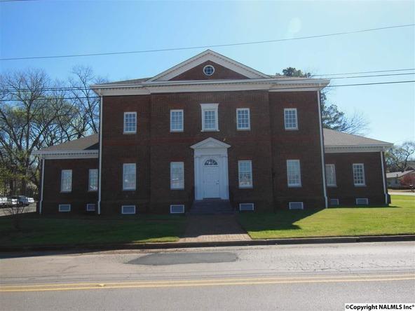 200 Russell St. N.E., Huntsville, AL 35801 Photo 6