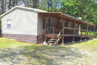Home for sale: 5183 Mount Olive Rd., Melbourne, AR 72566