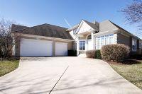 Home for sale: 3547 Scottsdale Cir., Naperville, IL 60564