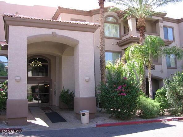14000 N. 94th St., Scottsdale, AZ 85260 Photo 1