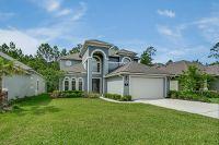 Home for sale: 467 Cloisterbane Dr., Saint Johns, FL 32259